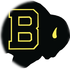 Activities Director - Buffalo High School